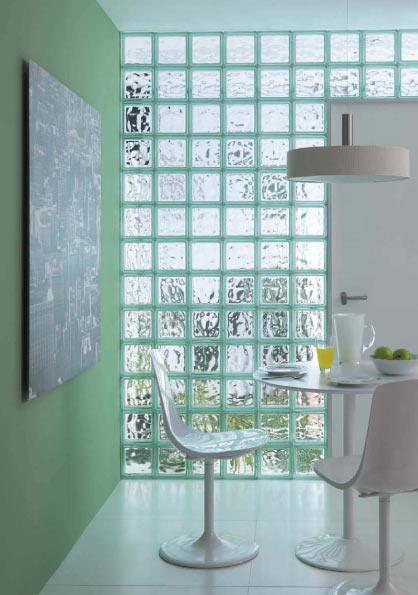 Galer a de im genes for Muebles de cocina de ladrillos imagenes